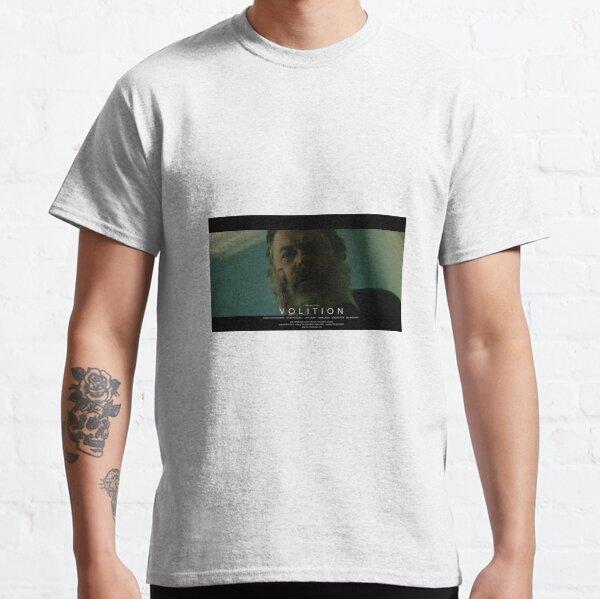 VOLITION - Elliot Classic T-Shirt