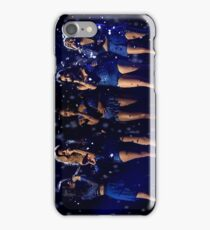 Fifth Harmony: iHeart Radio Z100 Jingle Ball (2) iPhone Case/Skin