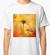 Passion Classic T-Shirt