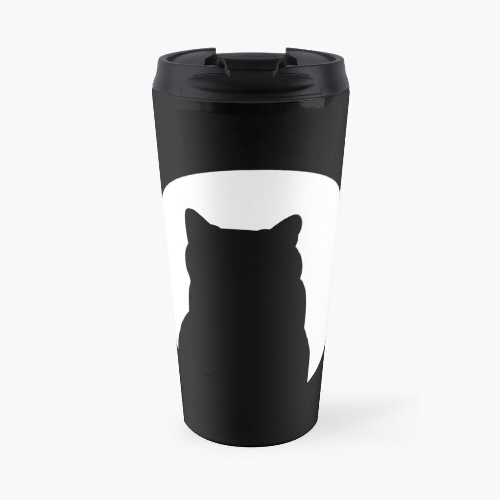 Mug isotherme «Shadow Gaming Communautaire »