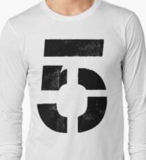 We Are onto #5 T-Shirt