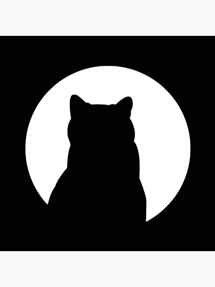 «Shadow Gaming Communautaire » par ShadowGamingCo