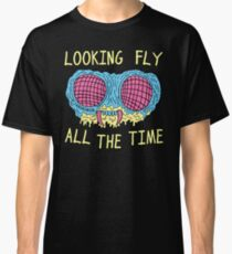 Looking Fly Classic T-Shirt