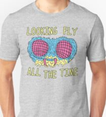 Looking Fly T-Shirt