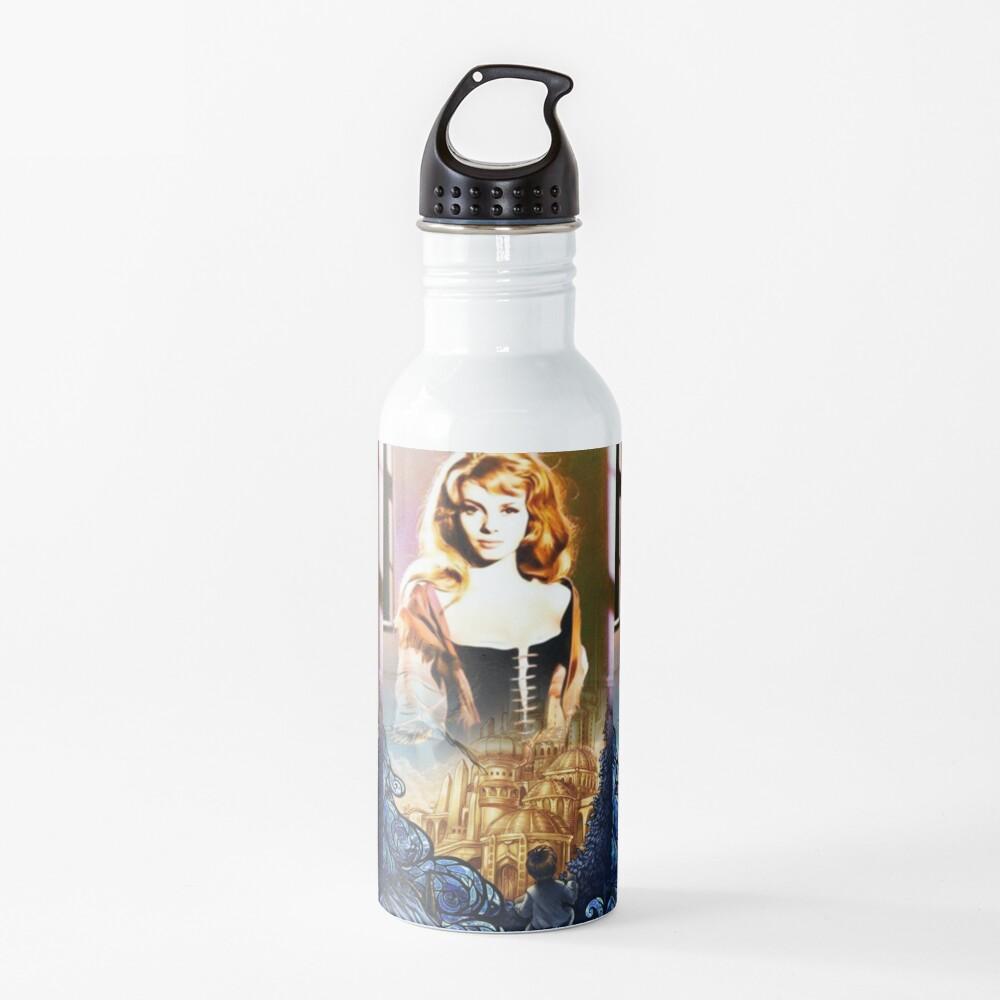 Michele Mercier Angelique Water Bottle