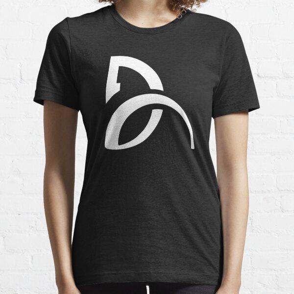 Meilleure vente - Novak Djokovic T-shirt essentiel