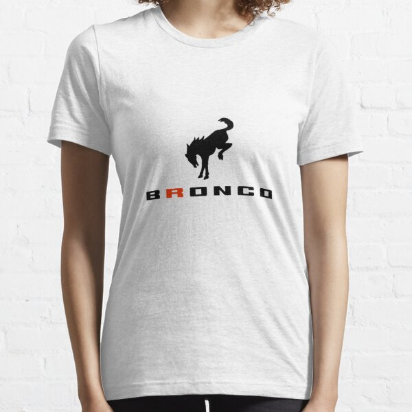 BEST TO BUY - Ford Bronco Essential T-Shirt