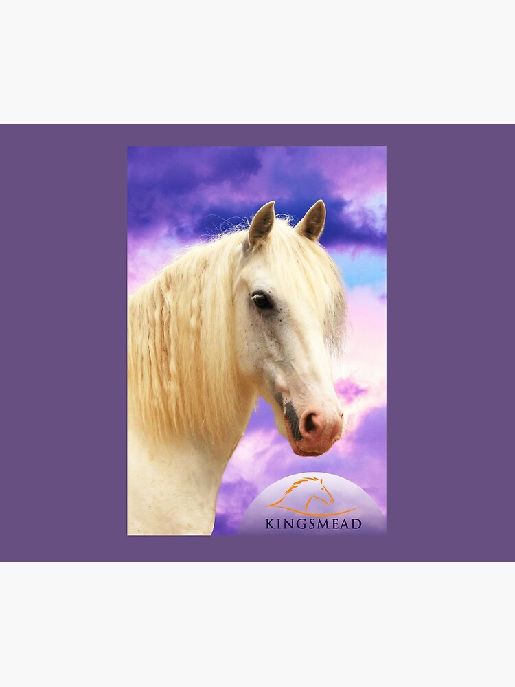 Unicorn Skye Collection by KingsmeadHorses