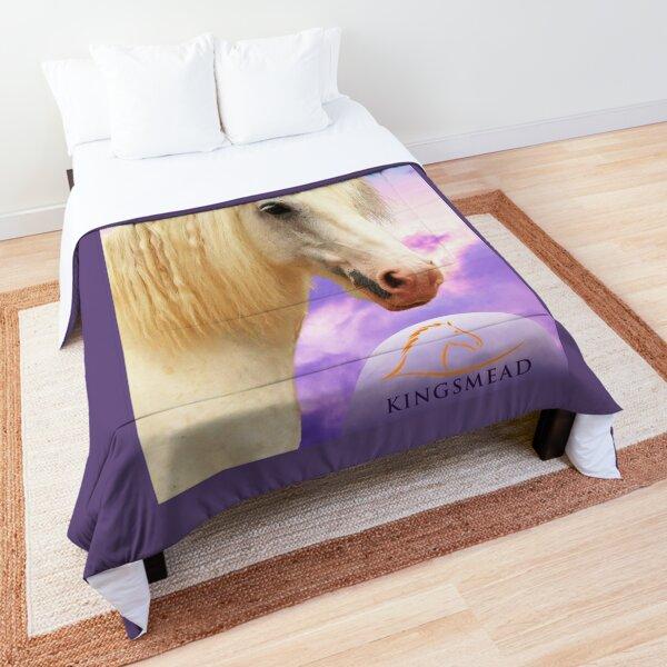 Unicorn Skye Collection Comforter