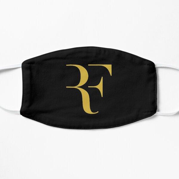 MEILLEUR À ACHETER - Roger Federer Masque sans plis