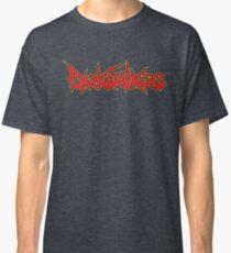 Darkstalkers Classic T-Shirt