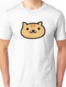 Fred - Neko Atsume Unisex T-Shirt