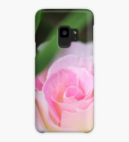 Seduced by a Rose Case/Skin for Samsung Galaxy