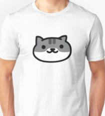 Pickles - Neko Atsume  Unisex T-Shirt