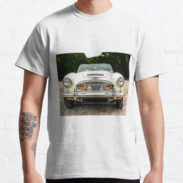 Austin Healey 3000 MK11 Classic T-Shirt