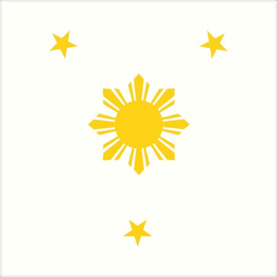 Filipino stars picture 80