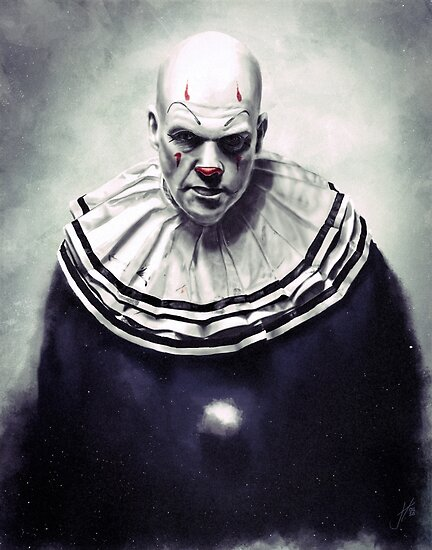 puddles pity party posters by joe humphrey redbubble