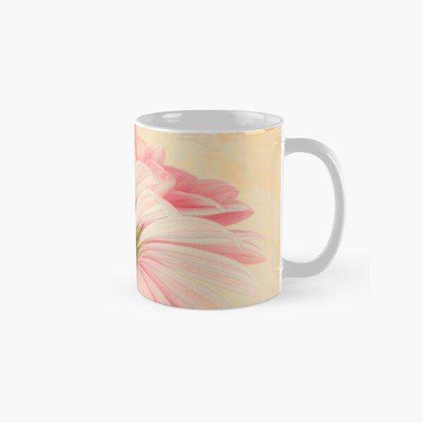 Pastels Classic Mug