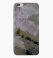 Modern Painting iPhone Case