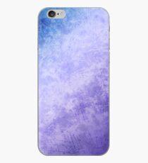 Modern Design IV iPhone Case