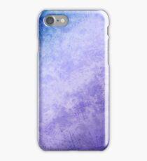 Modern Design IV iPhone Case/Skin
