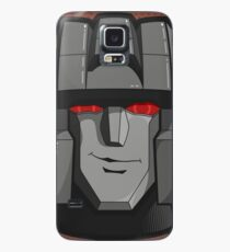 G1 Starscream Case/Skin for Samsung Galaxy