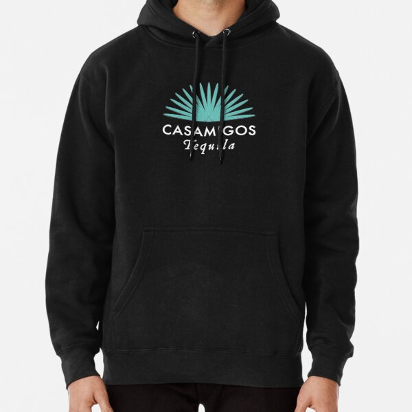 THE BIGEST SALE - Casamigos Pullover Hoodie