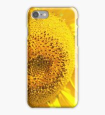 Un Distance iPhone Case/Skin