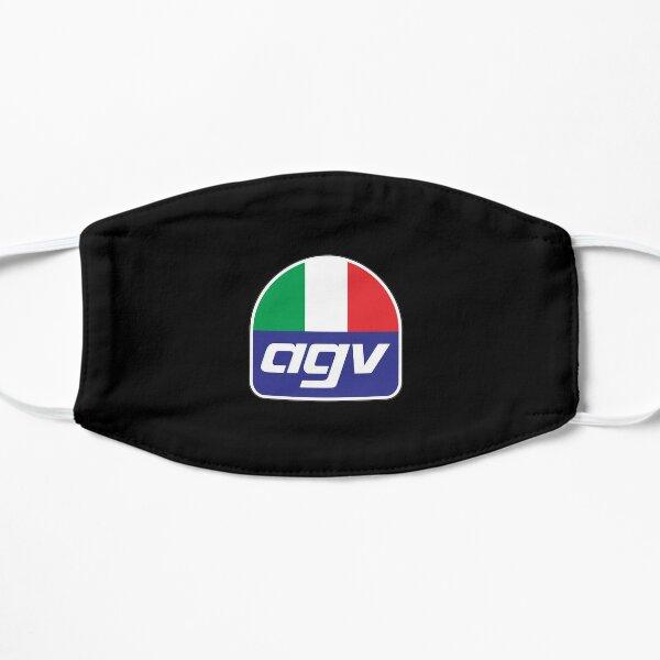 Meilleure vente - AGV Masque sans plis