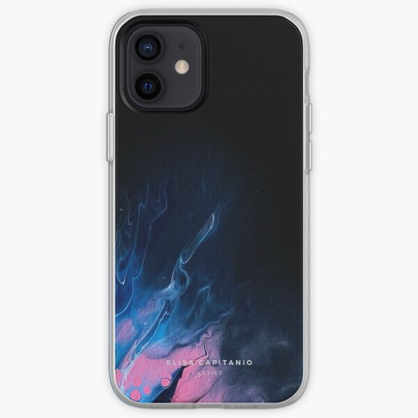 These Are the Days That Must Happen to Yout iPhone Soft Case