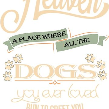 LIMITED TIME ONLY: ~Heaven~ by giftforfriend