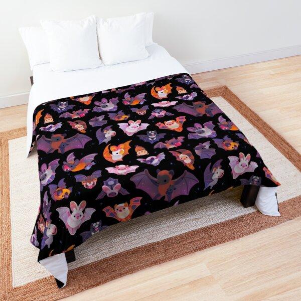 Bat Comforter