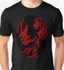 Rugby League Unisex T-Shirt