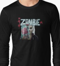 IZombie Long Sleeve T-Shirt