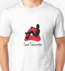 Lushy Lips  T-Shirt