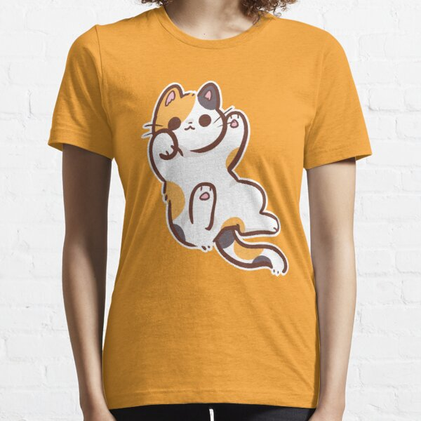 Calico  Essential T-Shirt