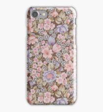 Nannaphone iPhone Case/Skin