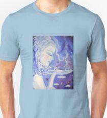 Fairy realm T-Shirt