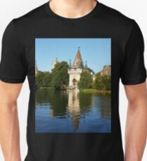 Laxenburg, Austria T-Shirt