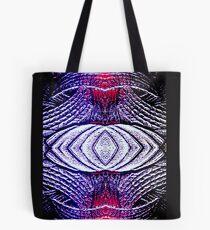 Crystal #20 Tote Bag