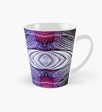 Crystal #20 Tall Mug