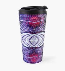 Crystal #20 Travel Mug