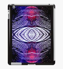 Crystal #20 iPad Case/Skin