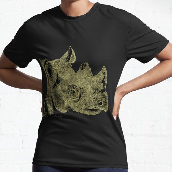 Rhino Active T-Shirt