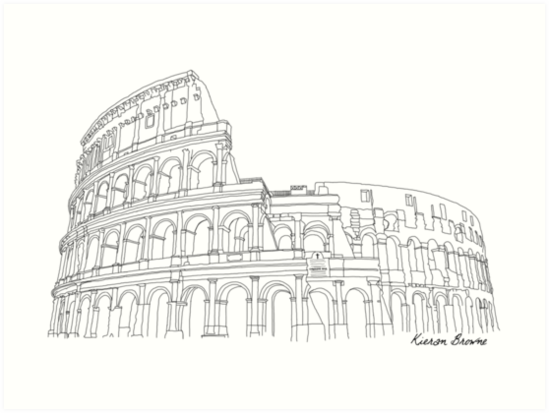 new 7 wonders of the world outline 237 seven wonders vector stock photos, vectors, and illustrations are the great wall of china the new seven wonders of the world, china famous landmark great wall outline sketch taj mahal famouse building.