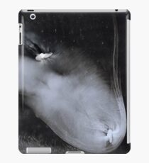 Movement iPad Case/Skin
