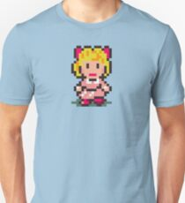 Paula Unisex T-Shirt