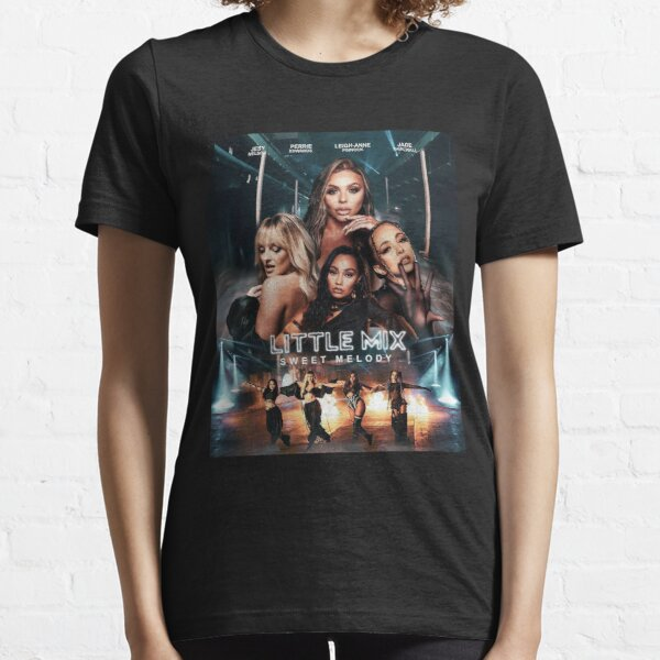 Little Mix Essential T-Shirt
