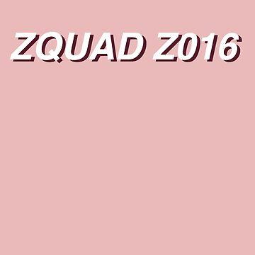 zquad Z016 by jessiicaas