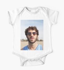 Lil Dicky Kids Clothes